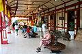 Hua Hin railway station (8289439958).jpg