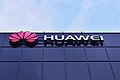 HuaweiOttawa.jpg