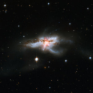 Hubble revisits tangled NGC 6240.jpg