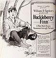 Huckleberry Finn (1920) - 5.jpg