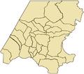 Huehuetenango map.png