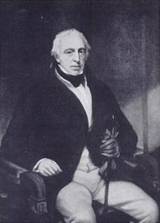 Hugh Elliot British diplomat