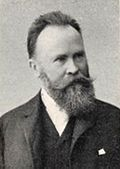 Hugo Darnaut
