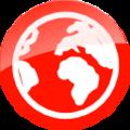 Human-emblem-web-red-128.png
