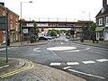 Hungerford railway bridge - geograph.org.uk - 1404494.jpg