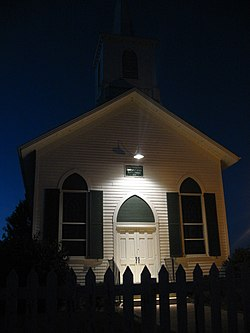 Hunts Corners church.jpg