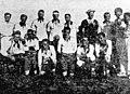 Huracan equipo ibarguren 1925.jpg