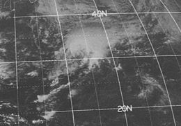 Hurricane Fran 1973 Satellite.jpg