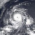 Hurricane Hector Aug 2 1988 2131Z.jpg