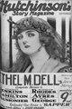 Hutchinson's Story Magazine, Sep 1919 (IA hs 1919 09).pdf