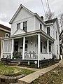 Hutton Street, Linwood, Cincinnati, OH (40449708443).jpg