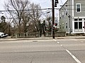 Hutton Street Bridge, Linwood, Cincinnati, OH (47415324941).jpg