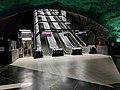 Huvudsta metro 20170902 bild 09.jpg