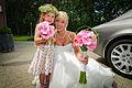 Huwelijk Leonie en Eelke (5869181010).jpg
