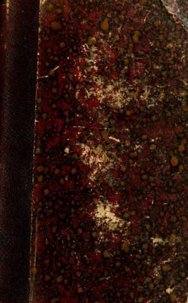 File:Huysmans - L'Oblat.djvu