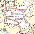 Hwanghae-Bukdo-Un-north-korea.png