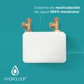 Hydroloop.png