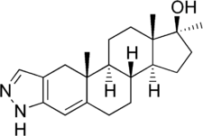Hydroxystenozole.png