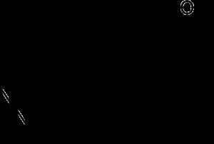 Hydroxystenozole - Image: Hydroxystenozole