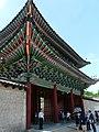 Hyehwa fall 2014 041 (Changgyeonggung).JPG