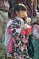 Hyozu-jinja 兵主神社例祭(西脇市黒田庄町岡)2011.10.9 DSCF1166.jpg