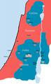 Hyrcanus II Map.png