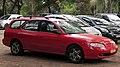 Hyundai Elantra 1.8 GLS Wagon 1998 (37963074364).jpg