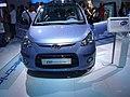 Hyundai i10 Electric (14567338015).jpg