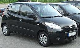 Hyundai i10 front-4.jpg