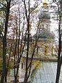 Iллiнська церква. м. Чернігів 2.JPG