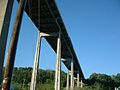I-476 Clarks Summit Bridge.jpg