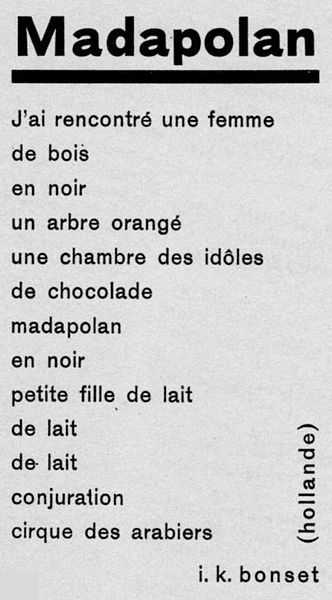 File:I.K. Bonset Madapolan.jpg