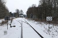 I10 846 Anschl Nový Drahov.jpg