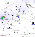 IC2391map.png
