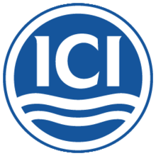 ICI logo low res.png