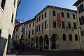 ID05A7570003 Palazzo dei Giuristi.jpg