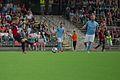 IF Brommapojkarna-Malmö FF - 2014-07-06 17-46-20 (7332).jpg