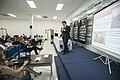 III Seminário Nacional Pactuação Federativa no Brasil Sem Miséria (23320148136).jpg