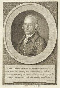 IJsbrand van Hamelsveld (1743-1812).jpg