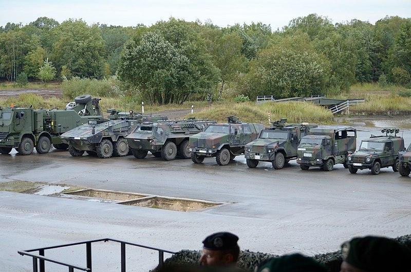 File:ILÜ der Bundeswehr am 24.09.2012 --7.jpg