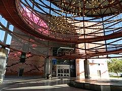 California Science Center Wikipedia