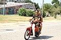 IMG-5846-motorcycle-athens-august-2017.jpg