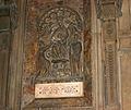 IMG 6911 - Milano - Duomo - Altare Idelfonso Schuster - Foto Giovanni Dall'Orto - 21-Feb-2007.jpg