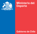 INDchile.png