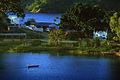INKHATA BAY LAKE MALAWI 2.jpg