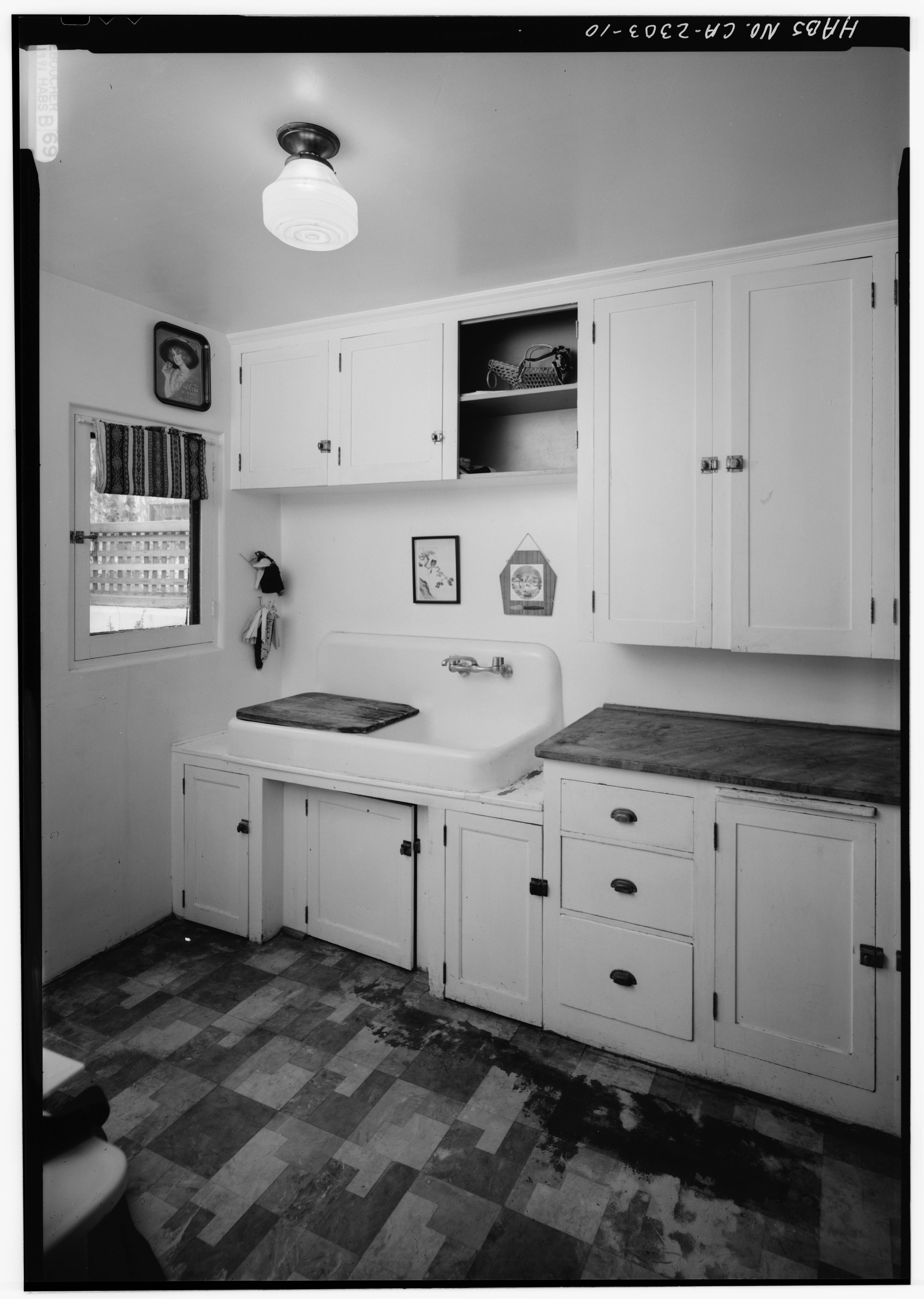 Kitchen Cabinets North Conway Nh