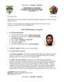 ISN 00838, Shawqi Awad Ba Zahir's Guantanamo detainee assessment.pdf