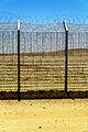 ISR-EGY border 6519a.jpg