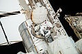 ISS-36 EVA-2 j Chris Cassidy leaves the Quest airlock.jpg