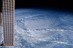 ISS-52 Hurricane Harvey (5).jpg